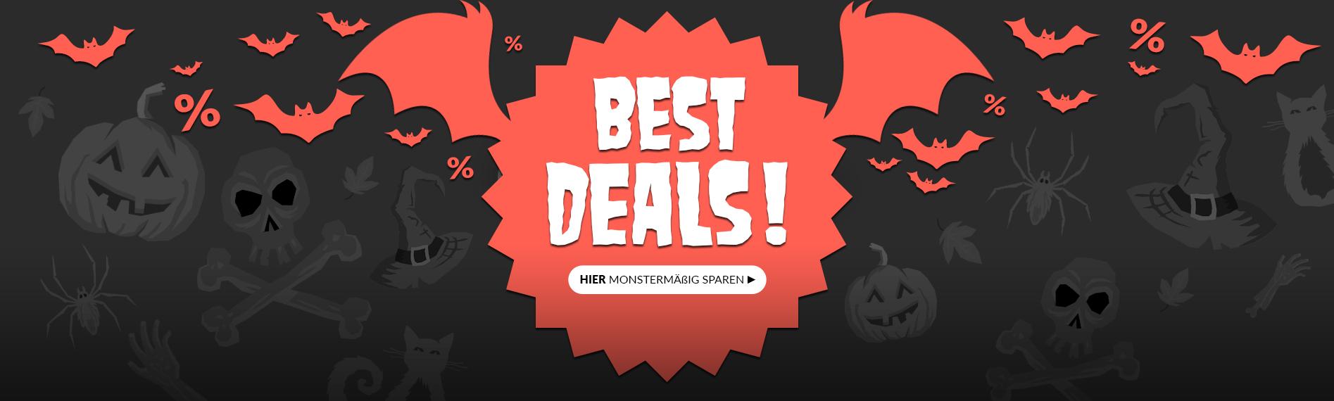 Beste Deals