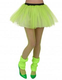 Tutu Petticoat grün