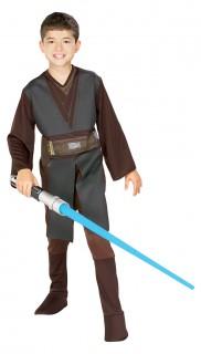 Star Wars™ Anakin Skywalker™ Kinderkostüm braun