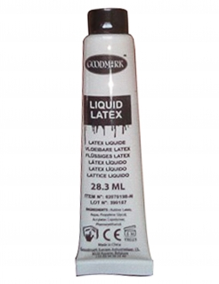 Liquid Latex beige 28ml