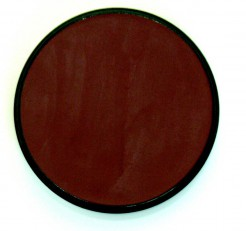 Schminkfarbe Grim´Tout braun 20ml