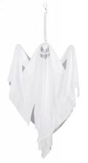 Geister-Hängedeko für Halloween