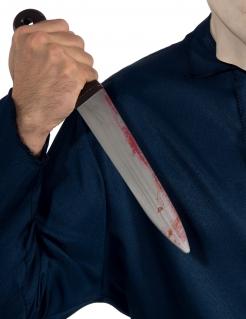 Michael Myers™ Mördermesser