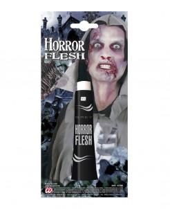 Horror Make Up grau 28ml