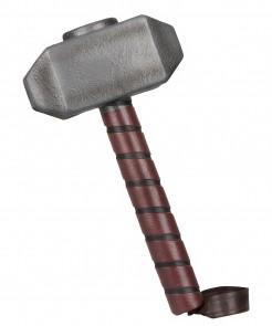 Thors™ Hammer Spielzeugwaffe 40 cm