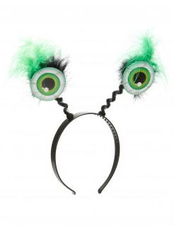 Halloween-Haarreif Monsteraugen-Kopfschmuck