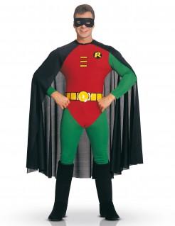 Robin™-Kostüm für Erwachsene bunt