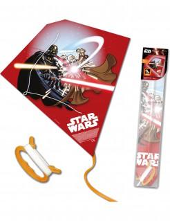 Star Wars™-Drachen für den Herbst bunt 58,5x56cm