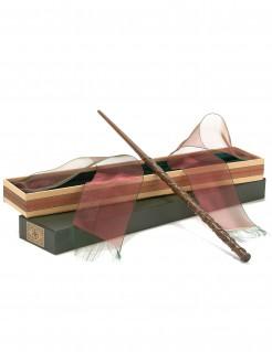 Zauberstab von Hermine braun 37,5cm
