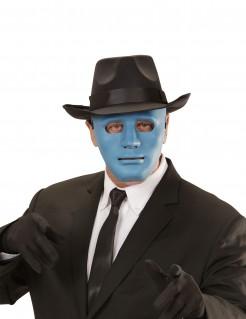 Phantom Gesichtsmaske blau