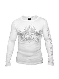 Tollwut Streetwear Sweatshirt
