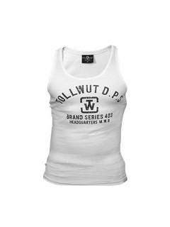 Tollwut Streetwear Tanktop
