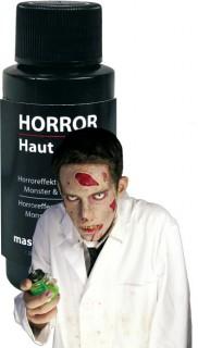 Horrorhaut weiss 20ml