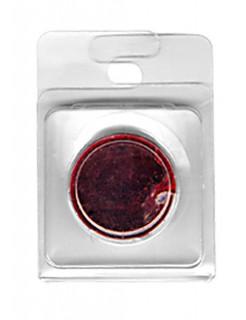 Schürfblut Kunstblut rot 3,5ml