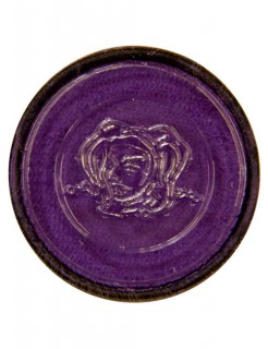 Eulenspiegel Schminke violettlila 3,5ml