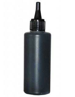 Liquid Make-Up schwarz 30ml