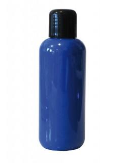 Liquid Make-Up meeresblau