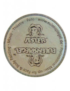 Eulgenspiegel Perlglanz-Puder perlmutt-grün 3,5ml