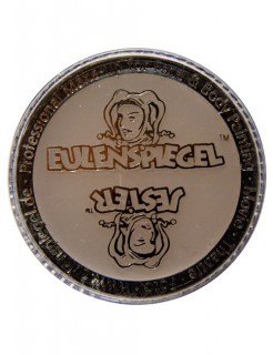 Super Soft-Putty Modelliermasse haut 20ml