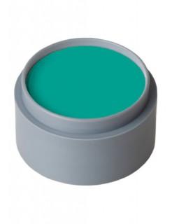 Grimas Aqua Make-Up Schminke meergrün 15ml
