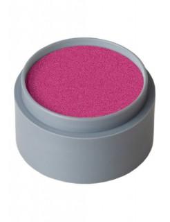 Grimas Aqua Schminke Glanz-Make-up pink 15 ml