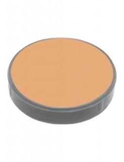 Grimas Créme Make-Up Schminke hautfarben leicht gebräunt 15ml