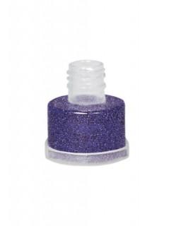 Grimas Streu-Glitzer violett 25ml