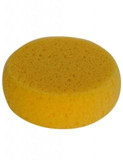 Mehron Schwamm Make-Up Zubehör gelb