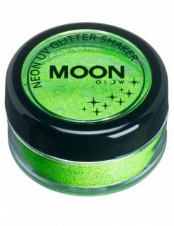 Moonglow©-Puder neon-grün 5g