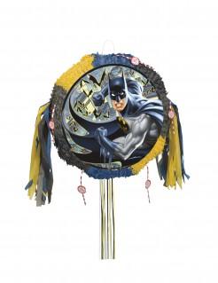 Batman™-Pinata bunt 45cm