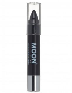 UV-Schminkstift Moon Glow© schwarz 3g