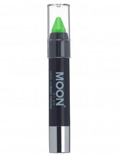 UV-Schminkstift Moon Glow© neongrün 3g