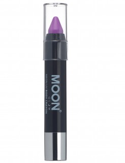 UV-Schminkstift Moon Glow© violett 3g
