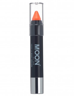 UV-Schminkstift Moon Glow© neonorange 3g