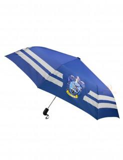 Harry Potter™-Regenschirm Ravenclaw blau 121cm