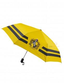 Regenschirm Harry Potter™ Hufflepuff gelb