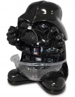 Darth Vader™-Süßigkeitenspender Star Wars™-Deko 37,5cm