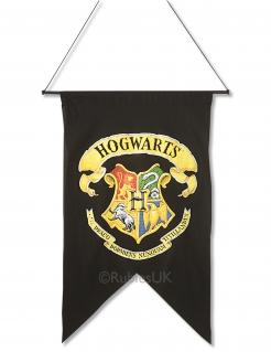 Hogwarts Hängedeko Harry Potter™ bunt 76,2x50,8x35,6cm