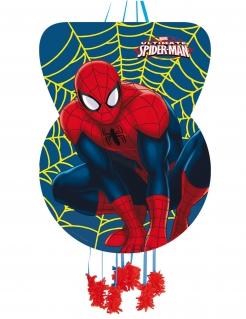 Spider-Man™-Pinata bunt 46 x 65 cm