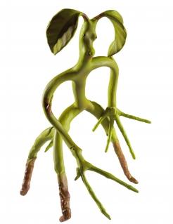 Bowtruckle™-Dekofigur aus Phantastische Tierwesen™ grün-braun 28 cm