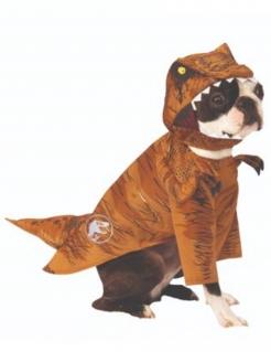 T-Rex Jurassic World Fallen Kingdom ™ Kostüm für Hunde
