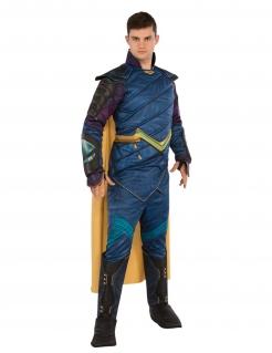 Loki™-Herrenverkleidung bunt