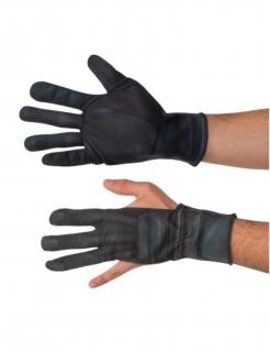 Hawkeye™ Handschuhe für Erwachsene schwarz