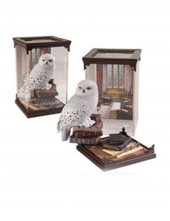 Hedwig Sammelfigur Harry Potter™ bunt 18 cm