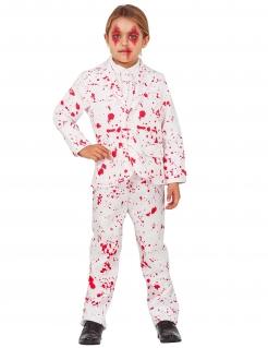 blutiger Anzug, Kinder-Kostüm, Halloween, Hochzeit