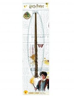 Hermines Zauberstab Harry Potter™