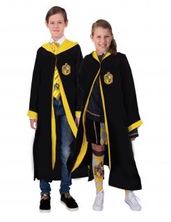 Hufflepuff-Umhang Harry-Potter™-Kostüm