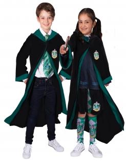 Slytherin-Umhang Harry-Potter™-Kostüm
