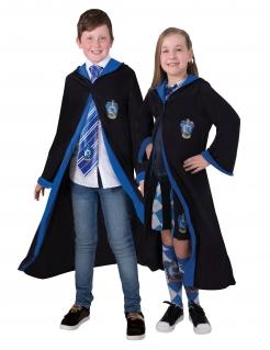 Ravenclaw-Umhang Harry-Potter™-Kostüm