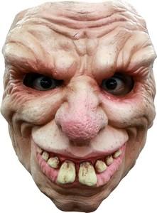 wie kauft man Ausverkauf Neuankömmling Maske gruseliger Mann für Männer